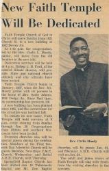 Faith Temple History-3