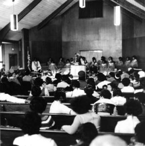 Faith Temple History-4