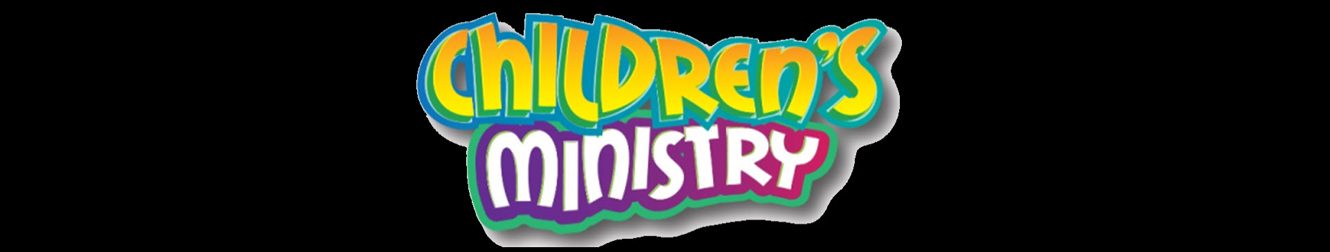 Childrens Ministry Faith Temple