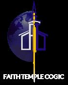 Faith Temple Mobile