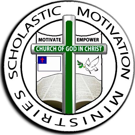 Scholastic Motivation Ministry
