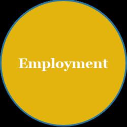 Employment-3