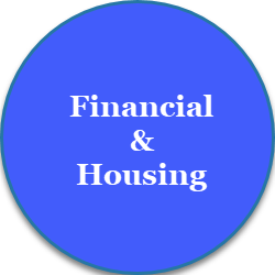 Financial and Housing- 4